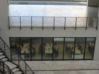 Biblioteca: esterno (2)