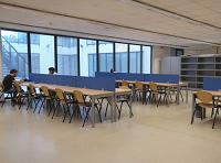 Biblioteca: interno (4)