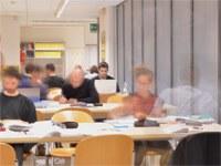 Biblioteca: interno (7)