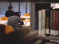 Biblioteca: interno (5)