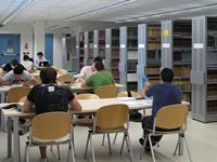 Biblioteca: interno (1)